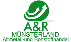 AR Münsterland